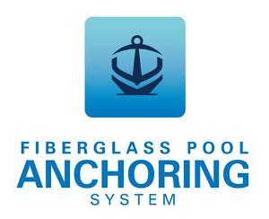 Fiberglass Anchoring System Logo 300px W