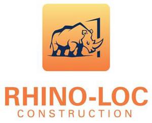 Rhino-Loc Logo300px W