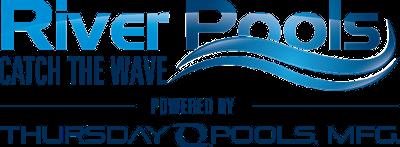 River Pools Logo400px W